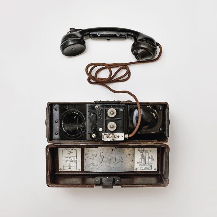 Audios del Archivo del Patrimonio Histórico de Canet d'en Berenguer