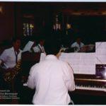 Conciertos y actos musicales