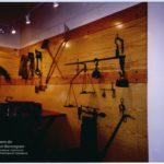 Museo Etnológico Canet d'en Berenguer
