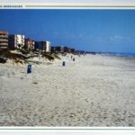 Playa Racó de Mar Canet d'en Berenguer