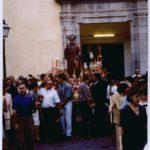 Festes Sant Pere