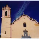 Iglesia de Sant Pere Apóstol