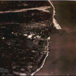 Vista aérea Canet d'en Berenguer