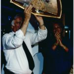 HOMENATGE CARMEN SEVILLA 23-6-2001