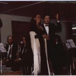 Concerts i actes musicals