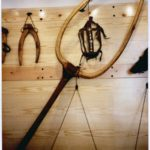Museu Etnològic Canet d'en Berenguer