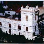 Castillo de Canet d'en Berenguer