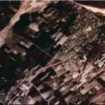 Vista aèria Canet d'en Berenguer